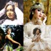 Queens Crown For Women 2021