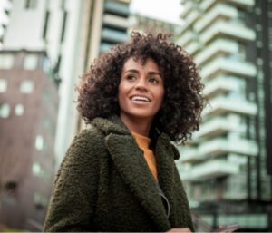 Black Women Business Owners Can Apply For $10000 Grants From Visa