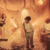 Gaidaa Debuts Soulful New Song with COLORS