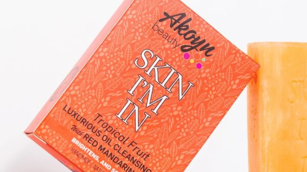 skin akoyn beauty