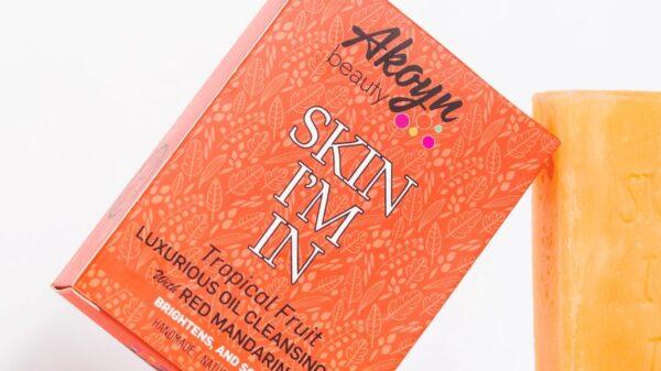 skin akoyn beauty