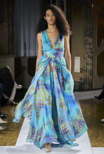 cosel fashions