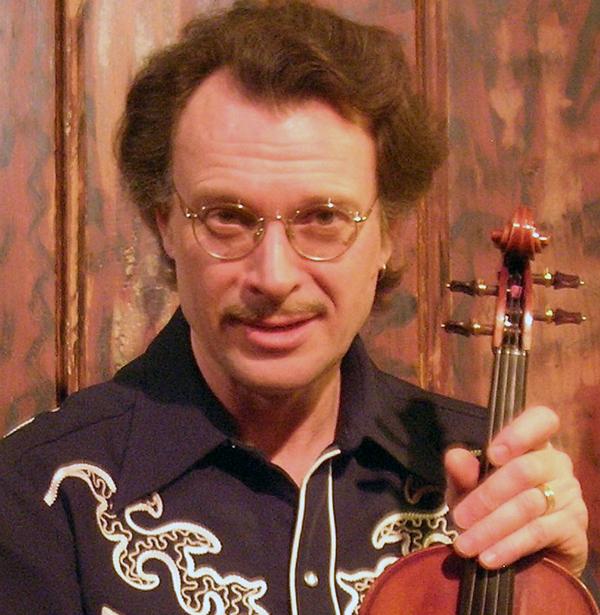 Doug Reid