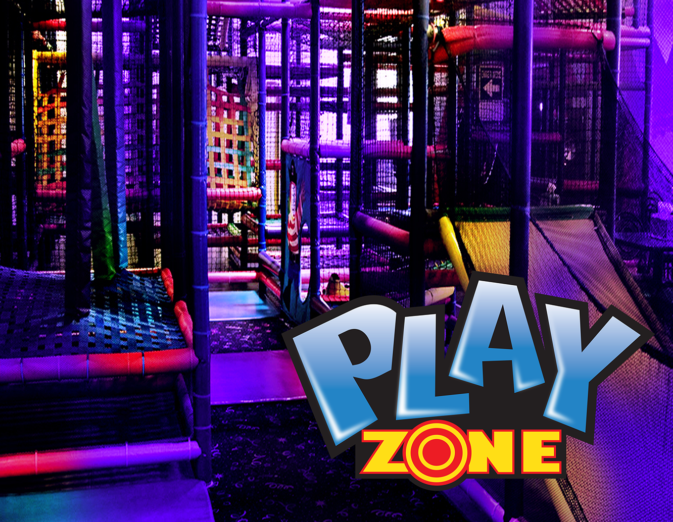 Play Zone