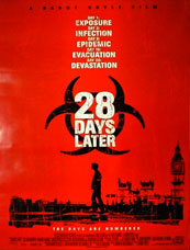 28-days-later-2002