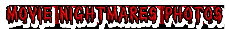 nightmare-movies