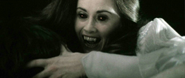 creepy-monster