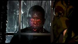 nightmare-movie