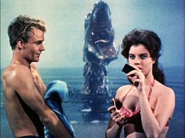 film-movie-monsters