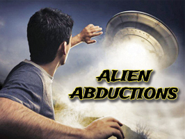 alien-nightmare
