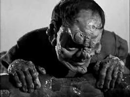 films-monsters