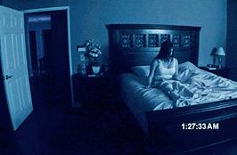 nightmare-film