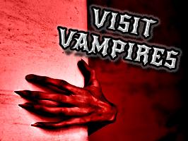 nightmare-vampires