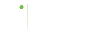 fi architects group