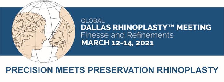 Dallas_rhinoplasty_meeting