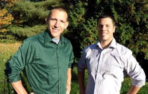 Dan&Nate2