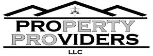 Property Providers LLC