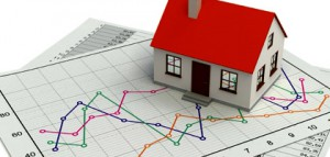 Investing in the Housing Market