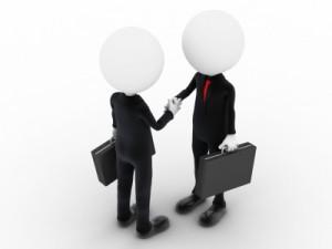 Patent Examiner Collaboration