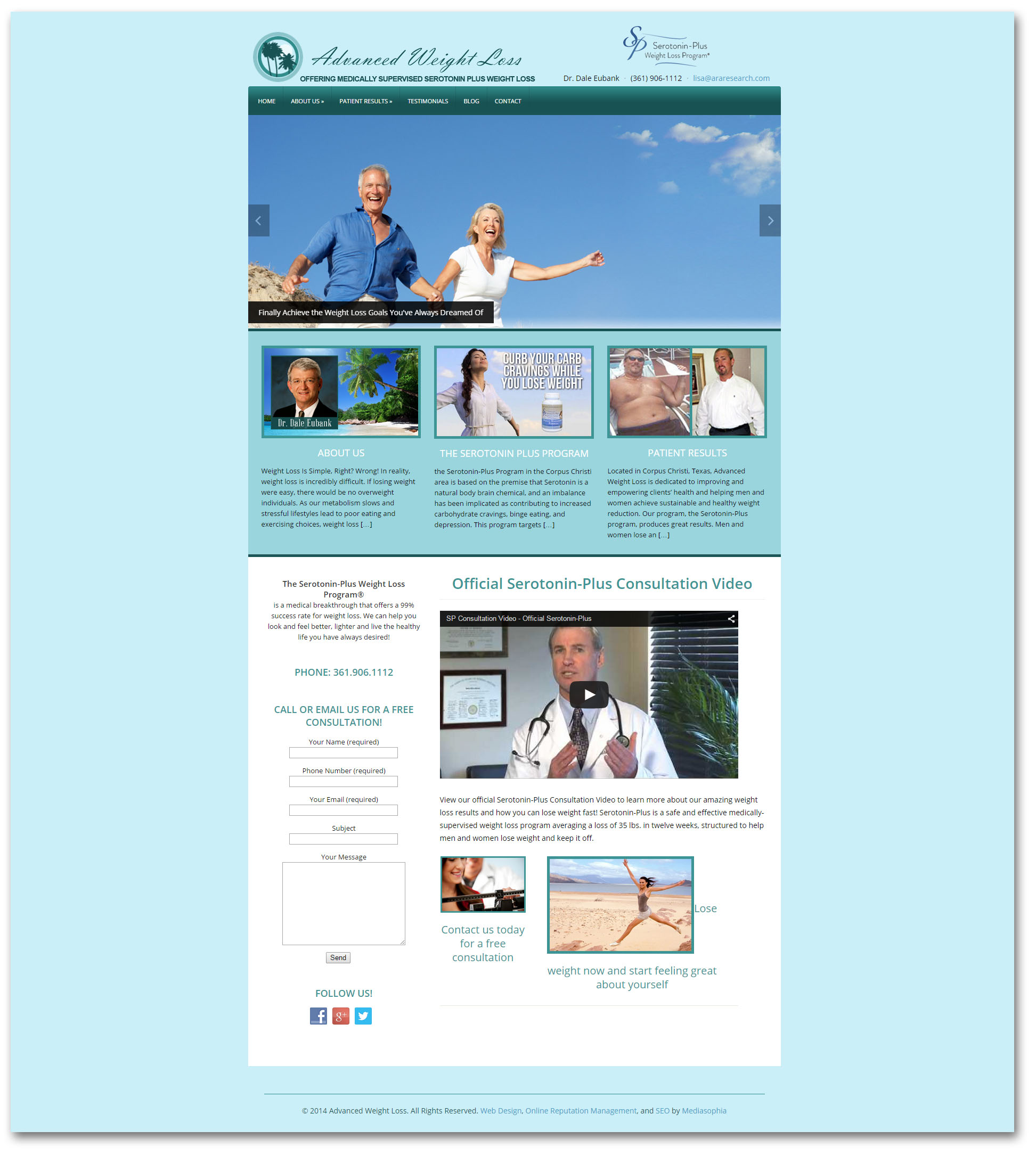advanced-weight-loss-site