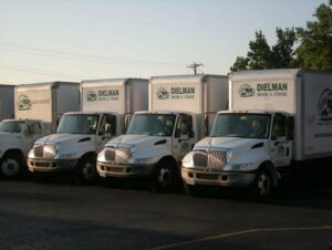 movers Webster Groves MO