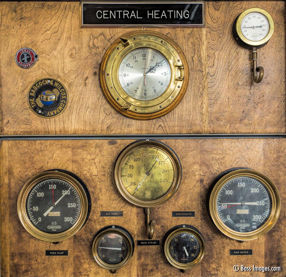 Boiler room_9853