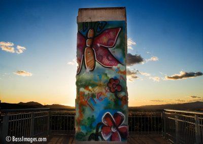 02-berlin-wall-sunset