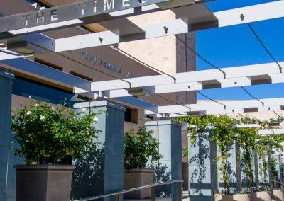 Civic Arts Plaza-11