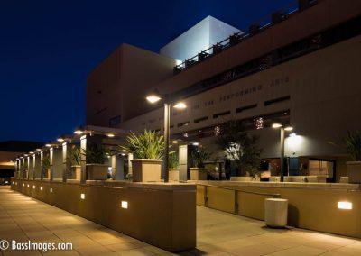 Civic Arts Plaza-121