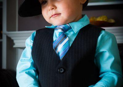 Dressed up kids-183