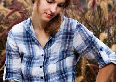 Em fountain Grass_3129