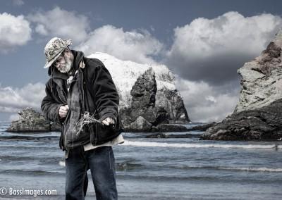 Fisherman-start-fresh-1-Edit