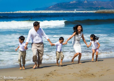 HCA-Wong-Family-48-Edit