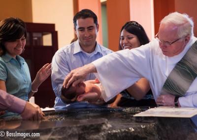 Henry Baptism_1543