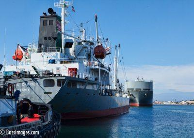 Port  Hueneme Nov 28 2012_8002