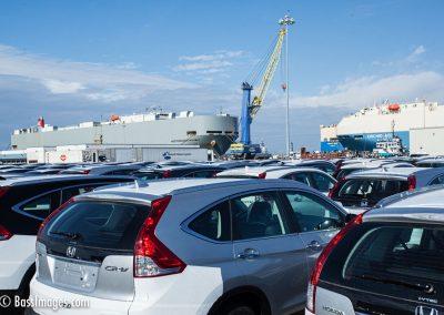 Port  Hueneme Nov 28 2012_8124