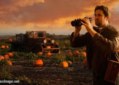 Sam Pumpkin Patch-1