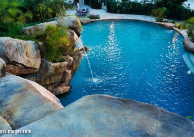 Swimming pool-10