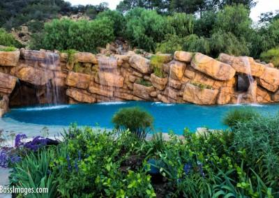 Swimming pool-12