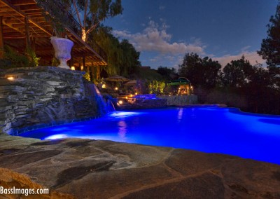 Swimming pool-3