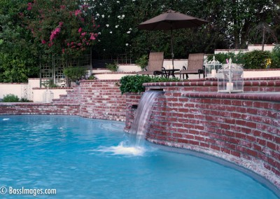 Swimming pool-6