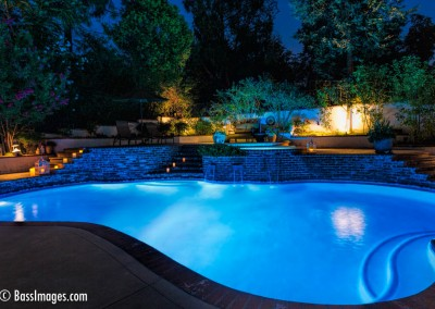 Swimming pool-8