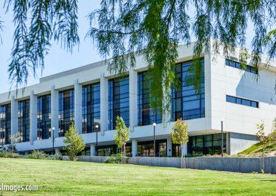 Viola Academic Center_3916