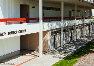 Viola Health Science Center 31
