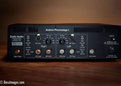 Zesto Audio-2