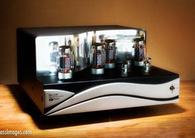Zesto Audio-4