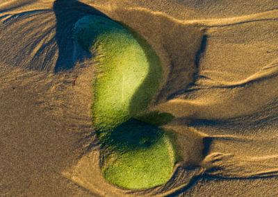 sand shapes-12