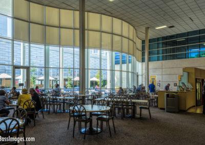 HRW Cafe Plaza-2