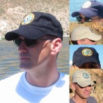 Hat (Unstructured)