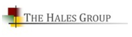 The Hales Group